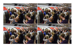 Tube-Picture.docx