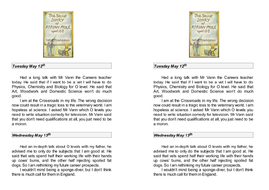 Day-1-resource-(Diary-Example-Prints).docx