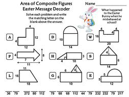 Area-of-Composite-Figures-Easter-Message-Decoder.pdf