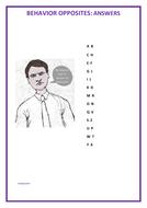BehaviorOppositesANSWERS(US).pdf