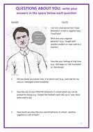 BEHAVIORQUESTIONS(US).pdf
