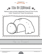 He-is-Risen-Beginners-Activity-Book_Page_43.png