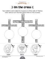 He-is-Risen-Beginners-Activity-Book_Page_23.png