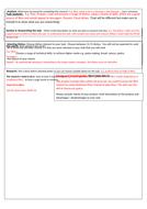 Niu application essay