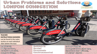 5ai-CASE-STUDY--Congestion-in-London.pptx