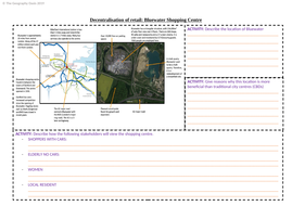 5aiii-CASE-STUDY--BLUEWATER-LONDON-urban-problems-and-solutions.docx