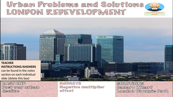 5aii-CASE-STUDY--LONDON--East-End-Decline-and-Regeneration.pptx