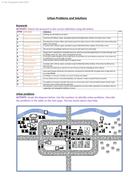 5.-Urban-Problems-and-Solutions-INTRO.docx