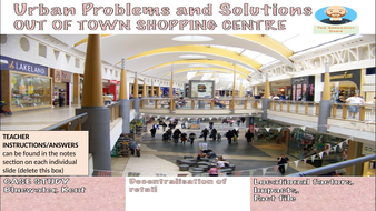 5aiii-CASE-STUDY--LONDON--Out-of-Town-Shopping-Centre--Bluewater.pptx