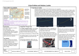 5ai-CASE-STUDY-LONDON--Congestion--Urban-Problems-and-Solutions.docx
