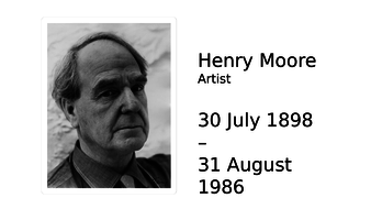 Henry-Moore---Life-and-Art.pptx