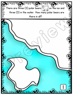 Adding-Up-Our-Polar-Friends-Preview.pdf