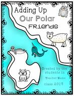 Adding-Up-Our-Polar-Friends.pdf