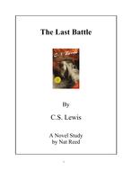 The_Last_Battle_18854.pdf