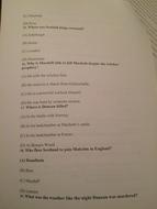 Quiz-1.jpg