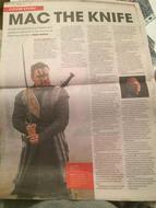 Michael-Fassbender-article.jpg