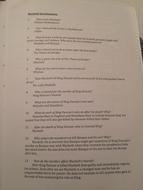 Macbeth-questionnarie.jpg