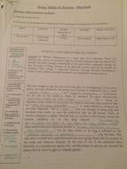 Essay-Exams.jpg