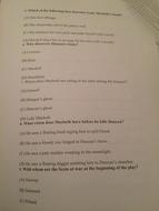 Quiz-2.jpg