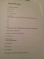 Macbeth-Quiz.jpg