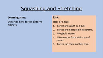 Squashing-and-Stretching-1st-lesson.pptx