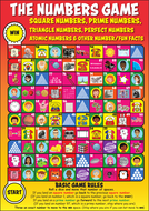 The-Numbers-game-GAME-BOARD-A3P.pdf