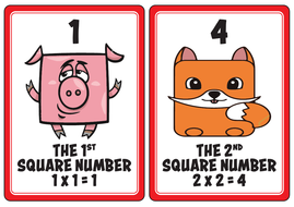 JUST-SQUARE-NUMBERS-2xA5-on-A4-for-Display.pdf