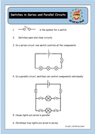 Switches-Fact-Sheet-.pdf