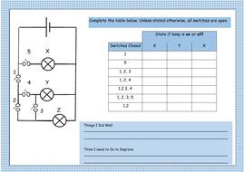 Switches--Homework--Worksheet-2-Back.pdf