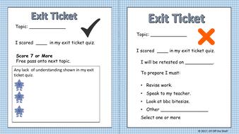 Exit-Ticket.pdf