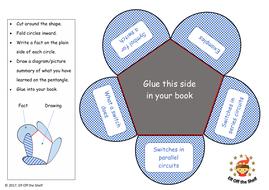 R---C-Foldable--Front.pdf