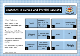 Switches-Domino-Exercise.pdf