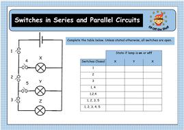 Switches--Homework--Worksheet-1-.pdf