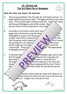 Worksheets-Preview_Page_01.jpg