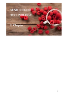 FoodTechnologyEchapterTrendsinthemarketplace.doc