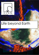 Life-beyond-Earth.pdf