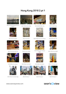 Hong-Kong-Originals-2018-2-Contact-Sheet-pt1.pdf