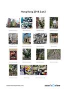 Hong-Kong-Originals-2018-2-Contact-Sheet-pt2.pdf