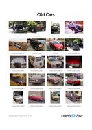 Old-Cars-Contact-Sheet-PDF.pdf