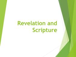 OCR-Revelation-and-Scripture.pptx