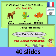 French-Pets-Presentation-Preview1-TES..PNG