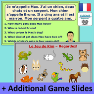 French-Pets-Presentation-Preview2-TES..PNG