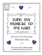 Tune-Thy-Musicke-Younger-Students.pdf