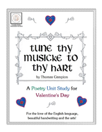 Tune-Thy-Musicke-Older-Students.pdf