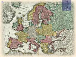 Europe_Pagina_080.jpg