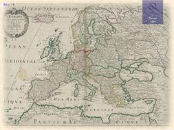 Europe_Pagina_066.jpg