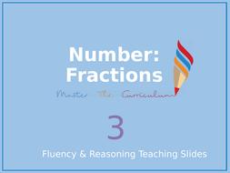 Year-3-Summer-Block-1-Fractions-Full-File-Teaching-Slides.pptx