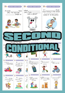 Second-conditional.pdf