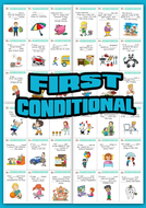 FIRST-CONDITIONAL.pdf