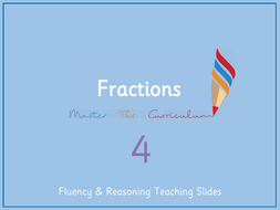 Year-4-Spring-Term-Block-3---Fractions--pptx.pdf